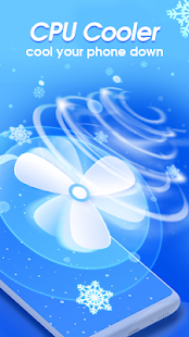 Be Clean - Best, Latest and Free Cleaner & Booster for PC-Windows 7,8,10 and Mac apk screenshot 4