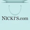 nickis.com icon