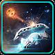 Arkanoid Breaker Brick (game)