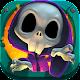 Skeleton Attack v1.2.0 Mod Money