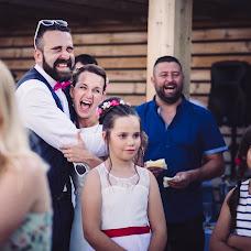 Photographe de mariage Yoann Begue (studiograou). Photo du 18.12.2018