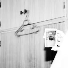 Wedding photographer Eugen Gafitescu (gafitescu). Photo of 07.05.2015