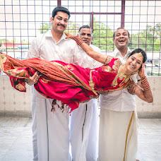 Wedding photographer Rohan Mishra (rohanmishra). Photo of 26.11.2016