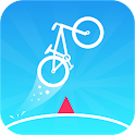 Bike Dash: BMX Freestyle Extreme Race