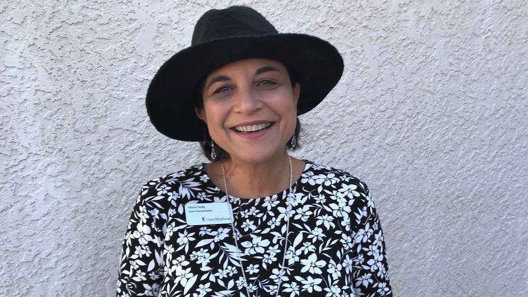 Maria Rella - Your Advisor: Medicare, Short-term Medical ...