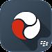 BlackBerry Workspaces Dynamics Icon