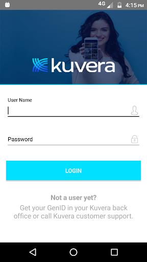 Kuvera Global 4.0 screenshots 2