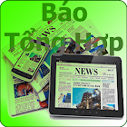 Doc Bao Tong Hop icon