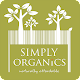Simply Organics Download for PC Windows 10/8/7