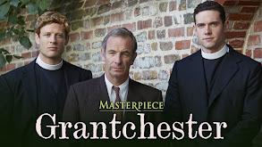 Grantchester on Masterpiece thumbnail