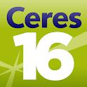 Ceres16 icon