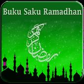 Buku Saku Ramadhan Lengkap