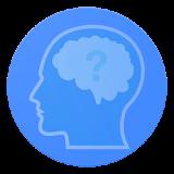 Perguntando - Conhecimentos Gerais