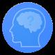 Perguntando - Conhecimentos Gerais (game)