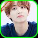 Jeonghan Seventeen Wallpapers KPOP HD
