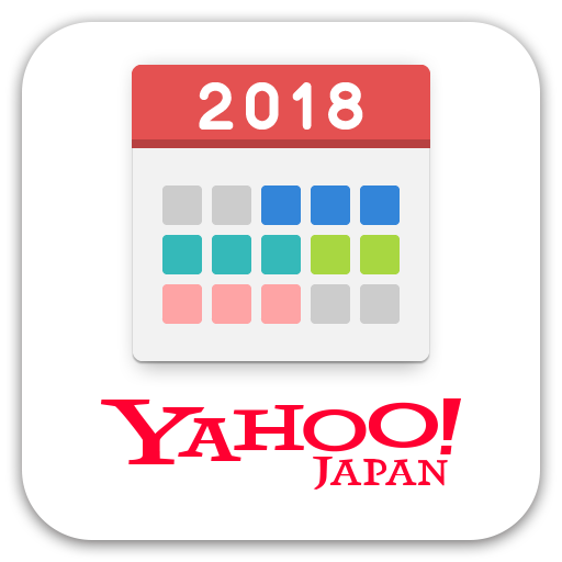Yahoo!カ�.. file APK for Gaming PC/PS3/PS4 Smart TV