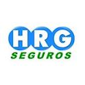 HRG Seguros icon