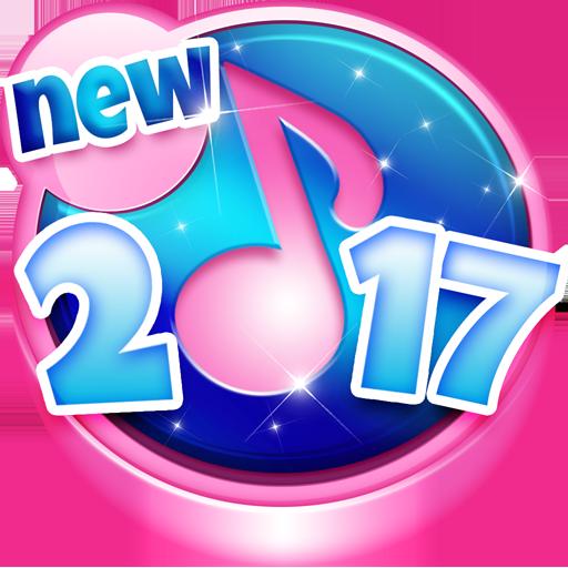 New 2017 Ringtones