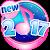 New 2017 Ringtones file APK Free for PC, smart TV Download