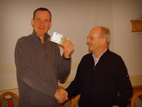 Photo: Der Feuerkogel-Gewinner