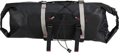 Revelate Designs Sweetroll Handlebar Bag alternate image 0