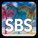 2016 South Beach Symposium icon