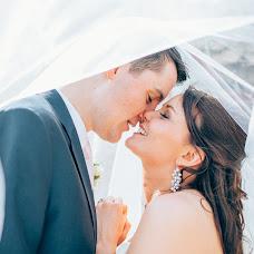 Wedding photographer Daniel Sakal (sakal). Photo of 16.06.2015