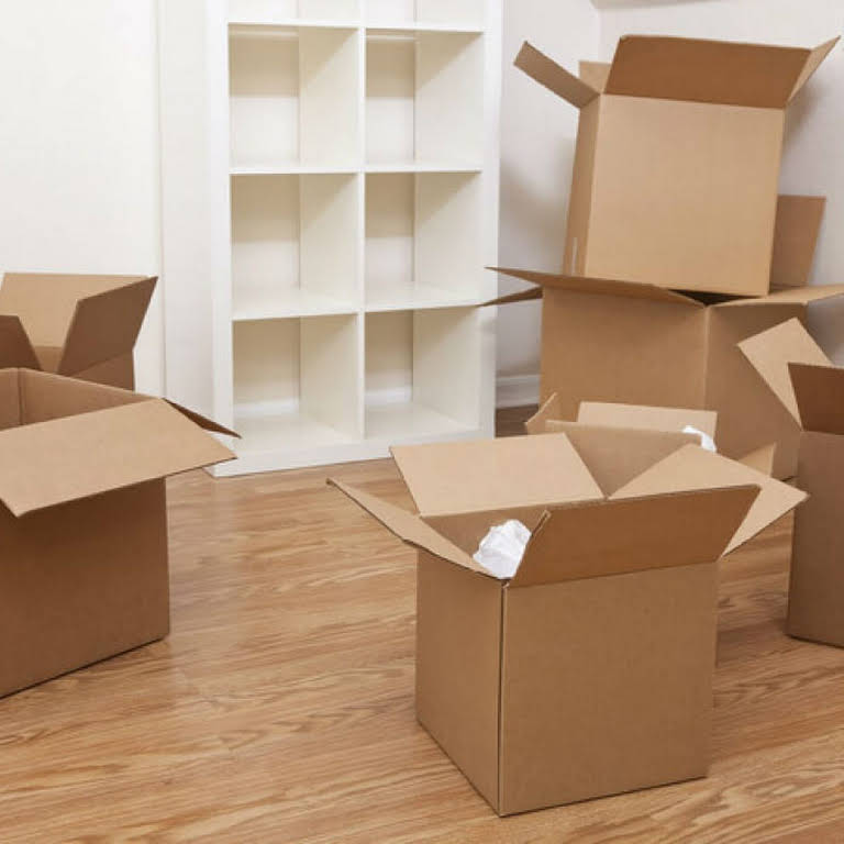 Things To Do Before Moving Moving around Sydney NSW Within the Sydney CBD NSW Area