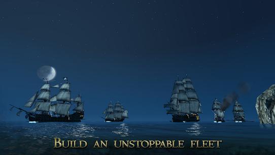 تحميل لعبة The Pirate: Plague of the Dead v2.7 للأندرويد آخر إصدار 5