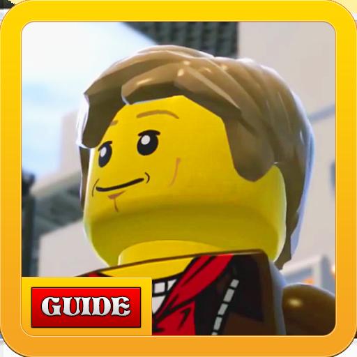 Tricks for LEGO City My City