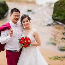 Wedding photographer Vyacheslav Sosnovskikh (lis23). Photo of 08.03.2017