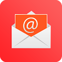 All Email Pro - Easily read and send mail icon