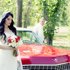 Wedding photographer Dmitriy Ever (DimaEver). Photo of 08.07.2015