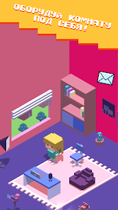 EeOneGuy Blogger Simulator Mod Apk (Unlimited Money + No Ads) 2