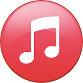 MP3- Music Player