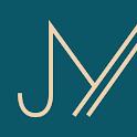 JAMMATES icon