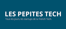 LesPepitesTech_FrenchTechIsrael