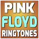 Pink Floyd ringtones free Download for PC Windows 10/8/7