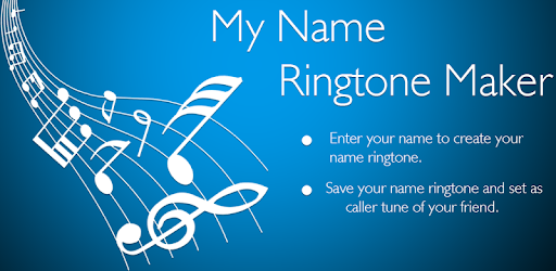 abhishek name ringtone with music