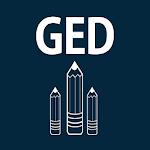 GED Genius - Flashcards & Practice Exam Simulator
