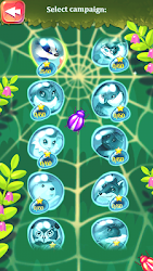 Solitaire Dream Forest – Free Solitaire Card Game APK Download – Free Card GAME for Android 6