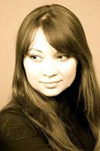 Photo: Tina PR director (095)6009210