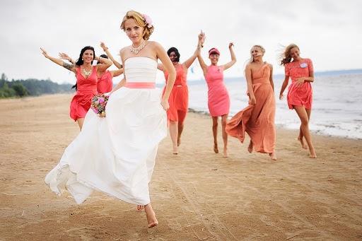 Wedding photographer Aleksandr Rayskiy (Sanderrays). Photo of 04.01.2014