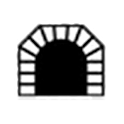 SSH persistent tunnels icon