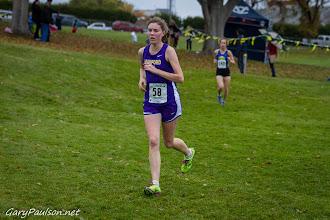 Photo: Varsity Girls 3A Eastern Washington Regional Cross Country Championship  Prints: http://photos.garypaulson.net/p280949539/e491953e0
