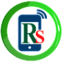 RS-Tell@RS Link APK icon