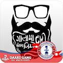 Daari Gang icon
