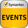 com.quickmobile.symcevents2014