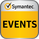 Symantec Events Icon