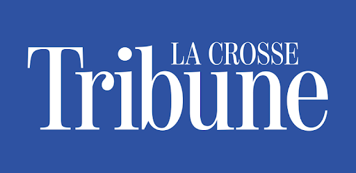 Lacrosse Tribune app (apk) free download for Android/PC/Windows screenshot